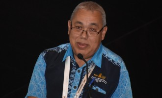 Leave without notice serious issue: Hazelman