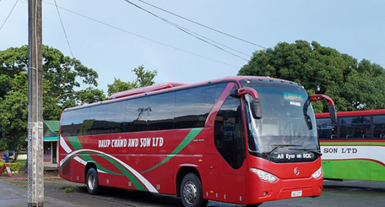 Dalip Chand Buses Offers Free Services Today