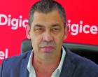 Digicel Fiji Celebrates  Anniversary In Style