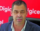 As Part Of 10th Birthday Celebrations, Digicel Customers Connected To Savusavu Cable System