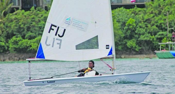 Sailors Love Denarau Conditions