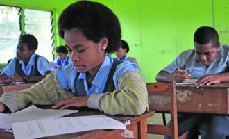 Students Confident Of Good Results