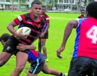 Taking Rugby League To Greater Heights