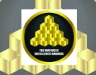 FBE Celebrating 20 Years Of Business Excellence In Fiji