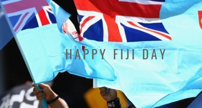 Dalip Chand & Son Buses Provide Free Bus Service For Fijians Travelling To Fiji Day Celebrations