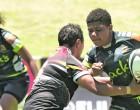 Fijiana Target Top 4 Finish In Sevens Series