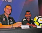 Gamel Wants More Teams In Premier League