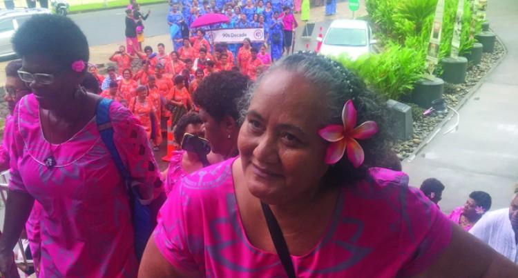 Pioneer ACS Student Dedicates Achievements To School