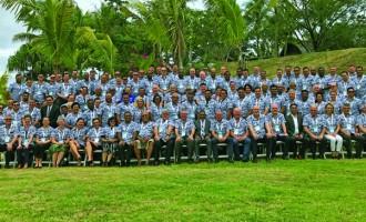 Joint Forum Guaranteed to Boost Business Ties Between Fiji and Australia