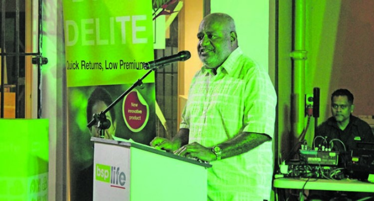 BSP Delite Reaches 100 Sales In Two Weeks