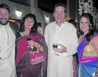 Diwali Time To Celebrate Peace, Prosperity