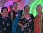 ANZ Celebrates 138 Years In Fiji