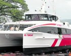Tongan Vessel Undergoes FSHIL Makeover