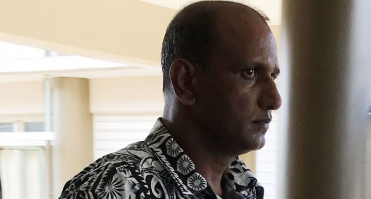 Ex-Sugar Research Institute CEO In Court For Corruption-Related Charges