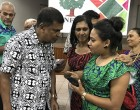 Prasad commends free medicines