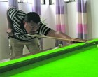 New Rules, Format For Snooker