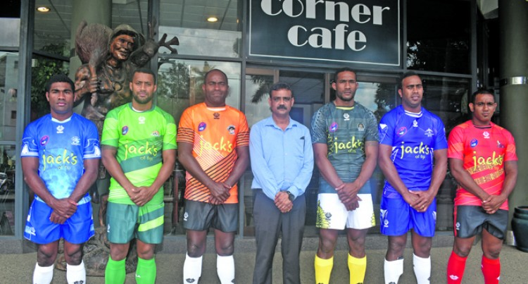 Boost For Nadi Franchise Comp