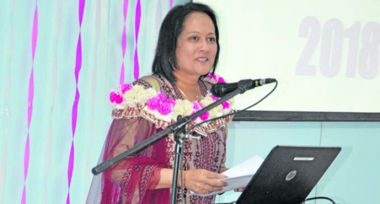 Breast Cancer Most Common Cancer In Fiji, Health Minister Says