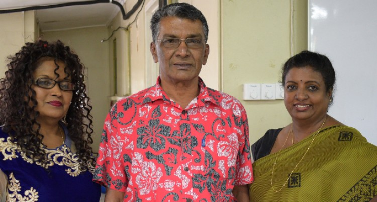 Unionist Attar Singh joins NFP line-up