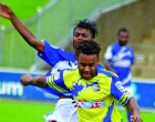 We need to adapt, says coach