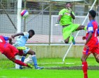 Navua fightback to win, face Stallions in final