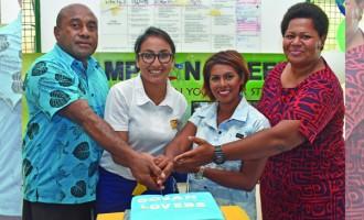 Port Denarau Marina Partners Groups To Protect Marine Environment