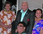 PM Launches Vuci Village Strategic Plan