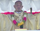 Archbishop Apologises For Wrong Figures
