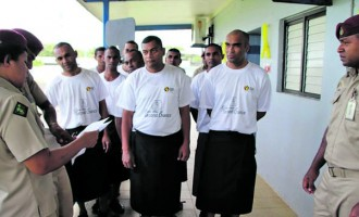 Rehab Programmes For Inmates To Create Opportunities: Usamate