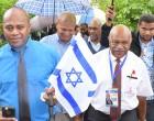 SODELPA Leader Walks Free