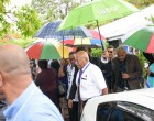 FICAC To Appeal Rabuka Acquittal