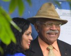 Analysis: Rabuka Moves to Stamp His Mark as Undisputed Leader