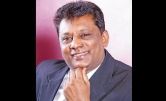 Bank Association Announces Rakesh Ram As New Chairman