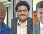 Opposition Parties Stand by Stance