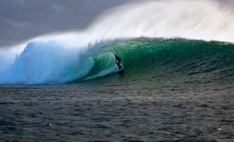 Top Surfers For Classic