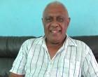 Roko Tui Suva condemns billboard vandals