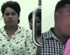 Couple Remanded For Illicit Drug Find