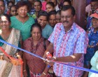 Extension Will Protect Vendors, Produce: Bala