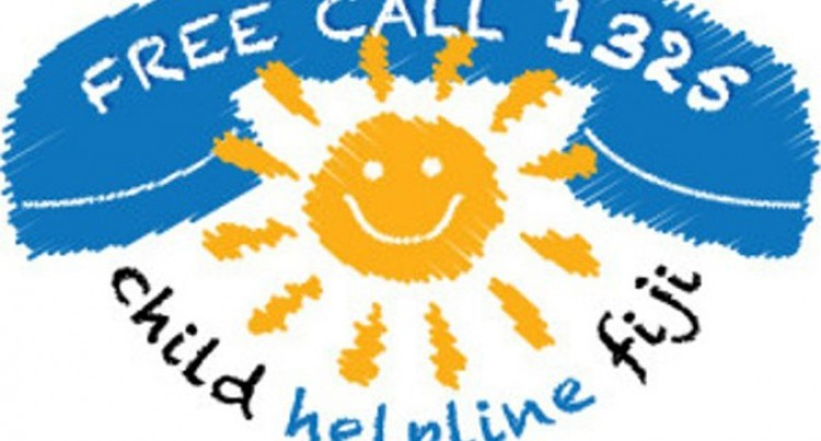 Child Helpline Receives 42,000 Calls