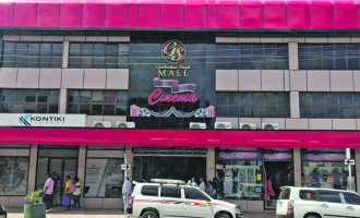 Labasa Cinema to Open in December