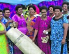 Macuata Women's Event to Send Message to the Young
