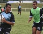 Drua Success Boosts Fiji RWC Campaign: Mckee