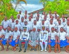 Play To Win, PM Tells Drua Reps