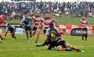 Food poisoning fails to stop Drua win a spot in NRC final