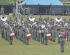District Salutes Historic Fiji Day Celebrations