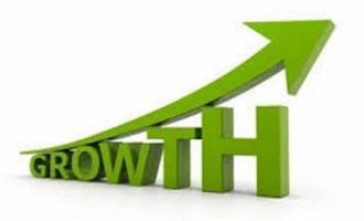 Editorial: Economic Zone Will Boost Economy, Employment