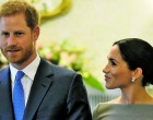 Prince Harry, Meghan Looking Forward To Fiji, High Commissioner Says