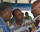 Fijian Is More Than Being A Citizen: Rabuka