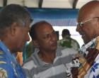 Fijian Is More Than Being A Citizen: Rabuka