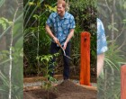 Prince Harry And Meghan In Fiji: Duke Praises Environment Conservation Works